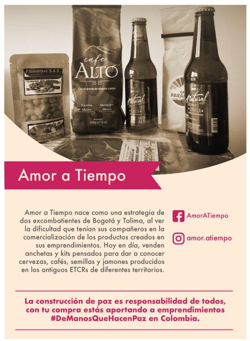 Fichas-Amor-A-Tiempo