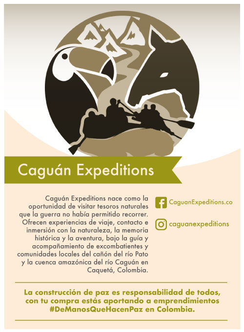 Fichas-Caguan-Expeditions