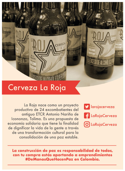 Fichas-Cerveza-La-Roja
