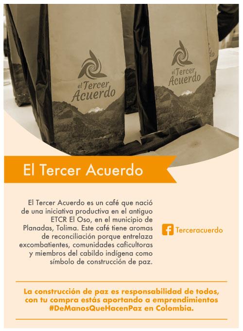 Fichas-El-Tercer-Acuerdo