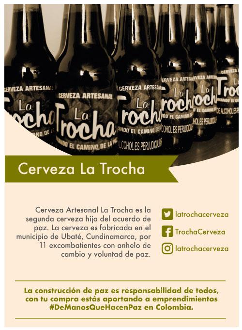 Fichas-La-Trocha