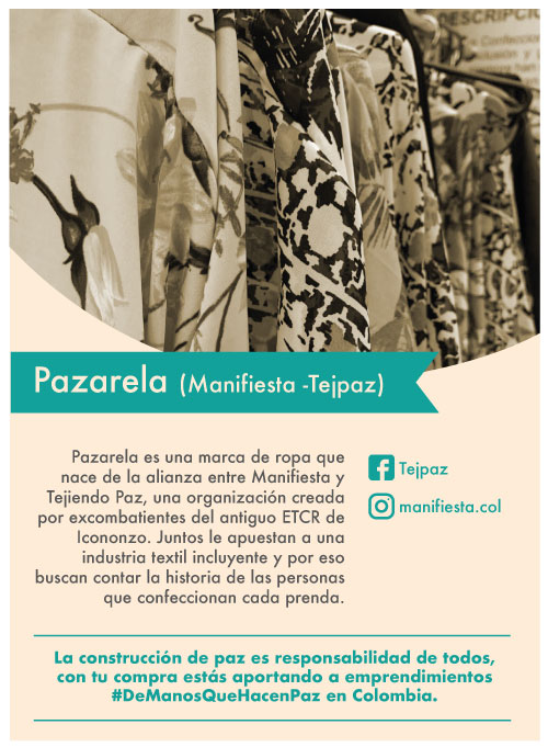 Fichas-Pazarela