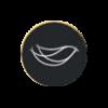 Logo-iniciativas